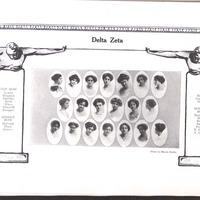 yrbk.1912.3.212.jpg