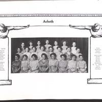 yrbk.1912.3.213.jpg