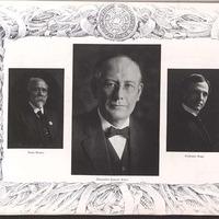 yrbk.1912.3.214.jpg