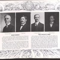 yrbk.1912.3.215.jpg