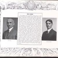 yrbk.1912.3.216.jpg