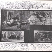 yrbk.1912.3.220.jpg