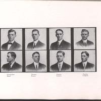 yrbk.1912.3.222.jpg