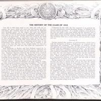 yrbk.1912.3.223.jpg