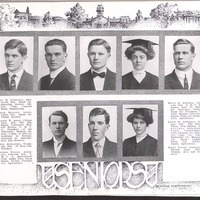 yrbk.1912.3.225.jpg