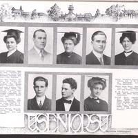 yrbk.1912.3.226.jpg