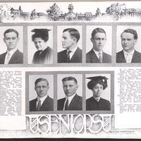 yrbk.1912.3.227.jpg