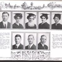 yrbk.1912.3.228.jpg