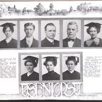 yrbk.1912.3.229.jpg