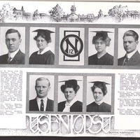 yrbk.1912.3.230.jpg