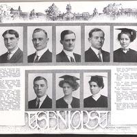 yrbk.1912.3.231.jpg