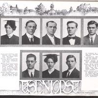 yrbk.1912.3.232.jpg