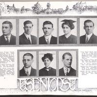 yrbk.1912.3.233.jpg