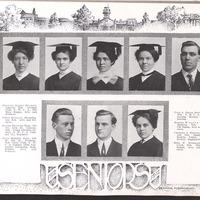 yrbk.1912.3.234.jpg