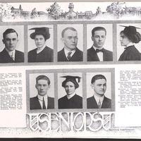 yrbk.1912.3.235.jpg