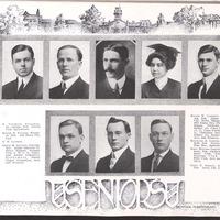 yrbk.1912.3.236.jpg
