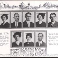 yrbk.1912.3.237.jpg