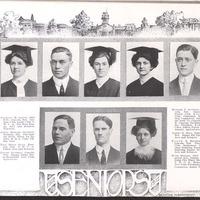 yrbk.1912.3.238.jpg