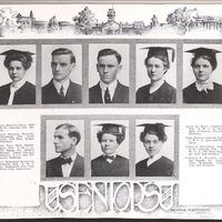 yrbk.1912.3.239.jpg