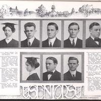 yrbk.1912.3.240.jpg