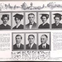 yrbk.1912.3.241.jpg