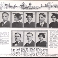 yrbk.1912.3.242.jpg