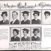 yrbk.1912.3.243.jpg