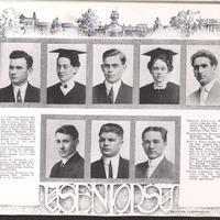 yrbk.1912.3.244.jpg