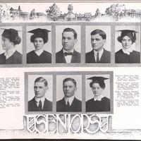 yrbk.1912.3.245.jpg