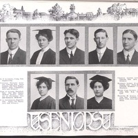 yrbk.1912.3.246.jpg