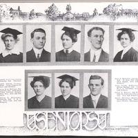 yrbk.1912.3.247.jpg