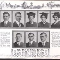 yrbk.1912.3.248.jpg