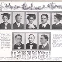 yrbk.1912.3.249.jpg