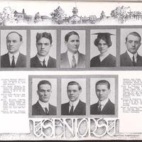 yrbk.1912.3.250.jpg