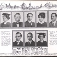 yrbk.1912.3.252.jpg
