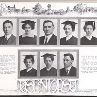yrbk.1912.3.253.jpg