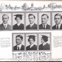 yrbk.1912.3.254.jpg