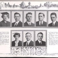 yrbk.1912.3.255.jpg