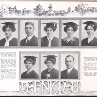 yrbk.1912.3.256.jpg