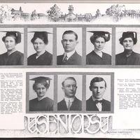 yrbk.1912.3.257.jpg