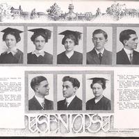 yrbk.1912.3.258.jpg