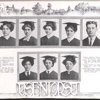 yrbk.1912.3.259.jpg