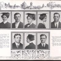 yrbk.1912.3.260.jpg