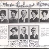 yrbk.1912.3.261.jpg