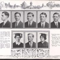 yrbk.1912.3.262.jpg