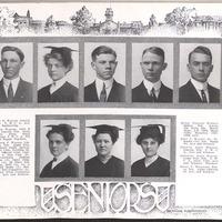 yrbk.1912.3.263.jpg