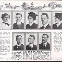 yrbk.1912.3.264.jpg