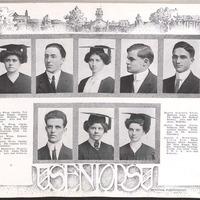yrbk.1912.3.265.jpg