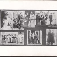 yrbk.1912.3.268.jpg
