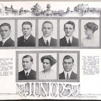 yrbk.1912.3.269.jpg
